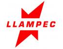 BANNER LLAMPEC