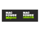 BANNER MAC POWER