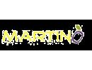 BANNER ARNO MARTINO