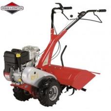 Motocultivador 6,5hp 205CC-JA-MC154