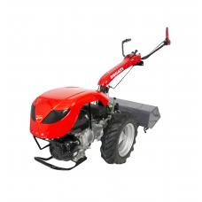 Motocultivador Ducati DRT L13 / DRT3900 GASOLINA