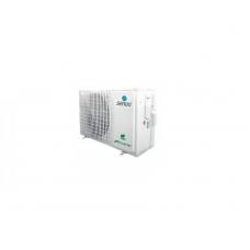 Unidade Externa SFM-3H27/4DR3 - MULTI