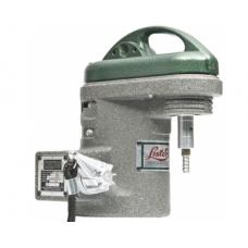 Máquina de Tosquia Ovinos Lister NEXUS