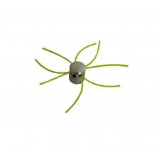 Cabeça de Fio de Nylon MultiFio Alumínio - P.Lateral