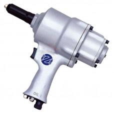 Rebitadora Pneumática 4.8 mm