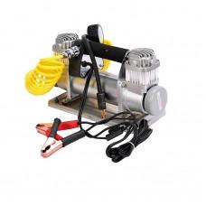 Compressor AUTO 12V PPAC150