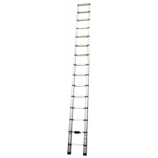 Escada Alumínio Extensível 4,4M