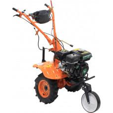 Motocultivador 7HP 3VEL-MGD-28383
