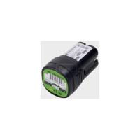 Bateria 16.8V P/ Atadora Elétrica Saurium 48501