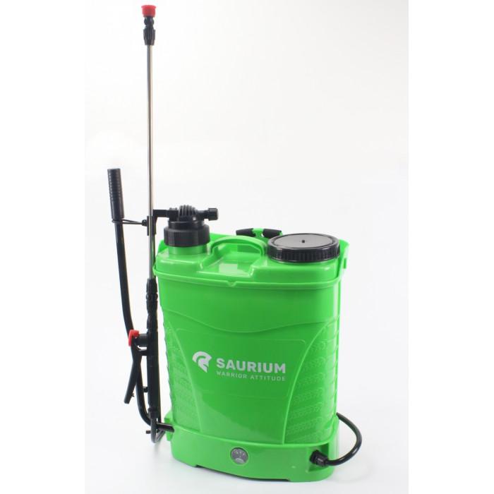 Pulverizador de Pressão 2 em 1-SAU-48523