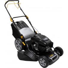 Corta Relva - ALPINA BL510SHQ Honda - 57362 - 510mm - 190cc
