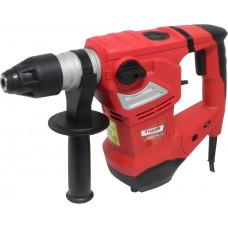Berbequim Perfurador Mader 3 Funções-1800W-MPT-63128