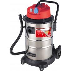 Aspirador Líquidos e Sólidos Inox 1400w 50l-MPT-63353