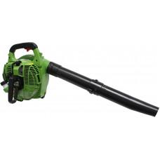 Soprador / Aspirador 25,4cc-MCP-66299