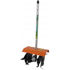 Escarificador Para Roçadora-MGD-69205