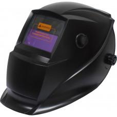 Máscara de Soldador Automática SuperPower