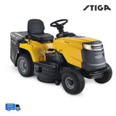 Trator Corta-Relva Stiga Estate 2084