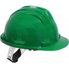 Capacete Proteção Verde 81023