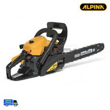 "Motosserra - 40 cc 16"" Alpina A4000"