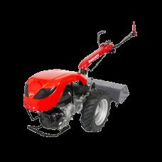 Motocultivador Ducati Diesel 10 CV - DRT4180 DE