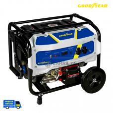 GERADOR Goodyear 5,5 KVA - GY365500E