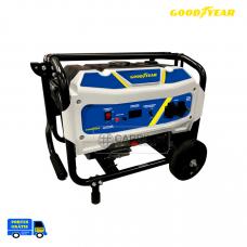 GERADOR Goodyear 5,5 KVA - GY365500