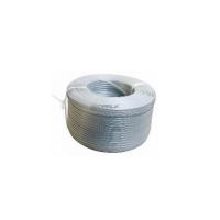 Bobine de Fio PVC Para Atadora Elétrica Bluebird PT-22-04