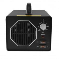 Gerador de Ozónio Portátil L 20000 MG/H (220V)
