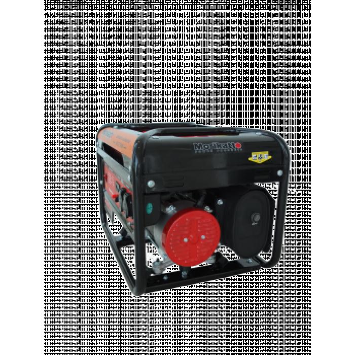 Gerador Morikatto SRGE3800 3.1Kw