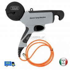 Atadora Elétrica Volpi Connecta LTB17