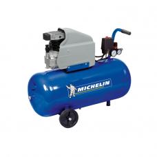 Compressor Michelin MB50