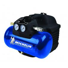 Compressor Michelin MBL6/1100