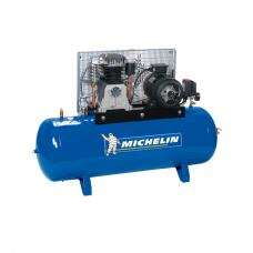 Compressor de Correias Michelin MCX300/514