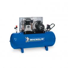 Compressor de Correias Michelin MCX300/598