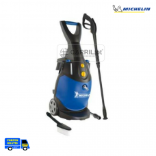 Lavadora de Alta Pressão 160 Bar  Michelin MPX160RG