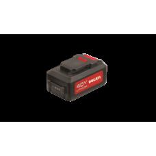 Bateria Ducati DPB  40L