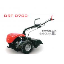 Motocultivador Ducati DRT 0700