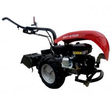 Motocultivador Ducati DRT2100