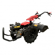 MOTOCULTIVADOR GROWAY G65M 6.5CV