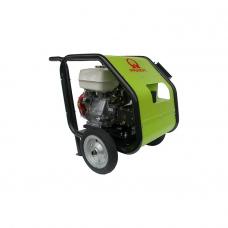Máquina de Lavar Alta Pressão Pramac PW240