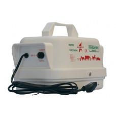 Cerca Elétrica Guarda Cão 230V Llampec 01