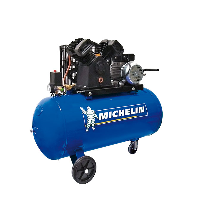 Compressor Michelin VCX100