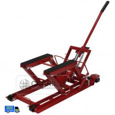 Elevador Hidráulico 680kgs-MPT-59129