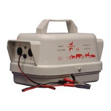 Cerca Eléctrica a Bateria 12V Llampec PASB4