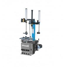 Máquina para Desmontar Pneus Profissional-ED-240507