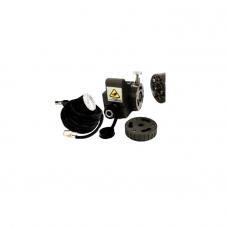 Compressor de Ar 8bar - para PMW12000