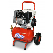 Compressor Gasolina 20L - Motor HONDA