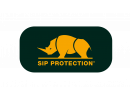 BANNER SIP PROTECTION