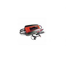 Carregador e Manutenção de Baterias