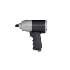 """Chave de Impacto Pneumática 1/2"""" 1.085 Nm"""